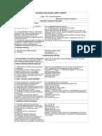 01.Comprar Ou Vender Como Investir Na Bolsa Utilizando Analise Grafica PDF