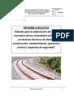 Normatividad Trenes Mintransporte.pdf
