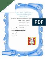 CONCEPTO DEL ARTICULO DE OPINION.docx