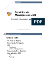 sesion01-traspas.pdf
