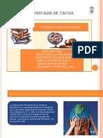 GRUPO 7 - NORMAS SUPRANACIONALES.pptx