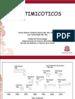 ANTIFUNGICOS (1) (1)