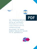 El-Paradigma-Educativo-Centrado-en-el-Aprendizaje.pdf