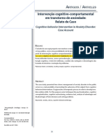 TRANSTORNO DE ANSIEDADE GENERALIZADA .pdf
