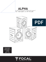 alpha_user-manual_notice.pdf