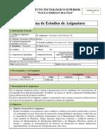 PEA TEC. TALLER MECANICO IV 2018.pdf