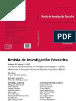 REVISTA DE INVESTIGACION EDUCATIVA.PDF