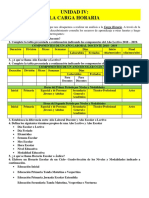 TEMA IV. LA CARAGA HORARIA.docx
