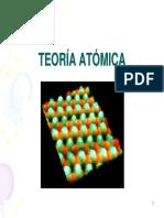 02_-_Teoria_Atomica[1]