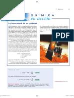 importancia_de_las_unidades.pdf