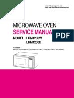 lrm1230-lg-microwave-oven.pdf