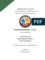Proyecto-cierre-de-faena-ARAMAYO-MALEBRAN-SORIA.docx