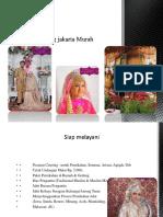 Eo Wedding Jakarta Murah