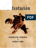 Infestacion