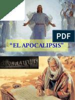 apocalipsis-1211335946606221-8