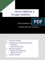 haptico-3