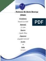 Análisis apreciaciones propia.docx