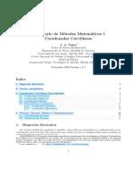 Met1Tem4CoordCurv05B.pdf