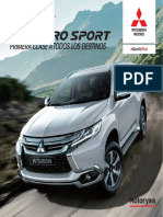 motero sport 2018.pdf