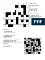 40695_body_crossword.doc