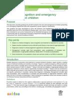 CHQ-GDL-60010-Sepsis.pdf