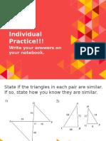Individual Practice - similarities.pptx