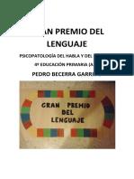 Pedro Becerra Garrido_5519579_assignsubmission_file_GRAN PREMIO DEL LENGUAJE