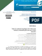 TROPOLOGIA DE LA EDUCACIÓN INCLUSIVA_Versión Final.pdf
