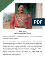 RAFAEL CARRERA.pdf