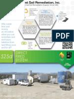 Midwest Soil Remedation.pdf