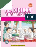Buku PAI Kelas 6.pdf