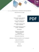 4_Presentación_Informe_Grupo_25.docx