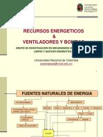 CLASIFICACION DE BOMBAS Y VENTILADORES.pdf