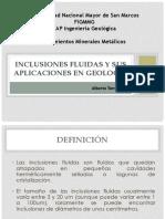 AT-YMM-IV Inclusiones fluidas y sus Aplicaciones en Geología 2018-II.pdf