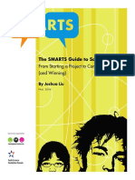Smarts Guide e