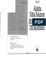 Ramos Sociedades_Indigenas.pdf.pdf