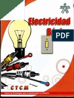 Electricidad Basica Sena