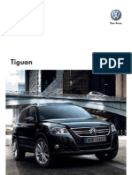 catalogo_tiguan_junio