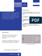 cuadro_sinoptico.pdf