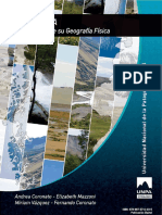 Diccionario_Geografia Aplicada