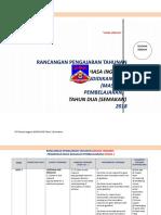 BI TAHUN 2.doc