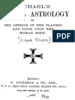 1910__anonymous___raphaels_medical_astrology.pdf
