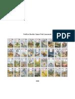 Perfil no Petit Lenormand.pdf