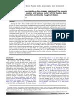 articulo 2- ingles.  gravimetria.pdf