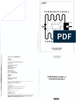 Termodinamika_i_termotehnika