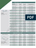 harga-uditch.pdf