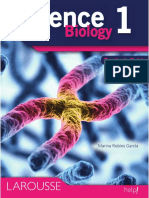 Biology_1