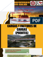 expocicion del puentes.pptx