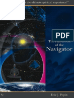 Eric J. Pepin - The Handbook of the Navigator.pdf
