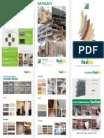 brosur flexitile lipat 3.pdf